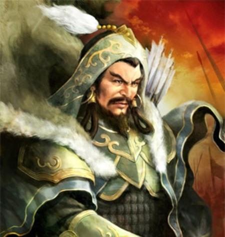 Những huyền thoại còn ẩn giấu về cuộc đời của Thành Cát Tư Hãn - Ảnh 3.