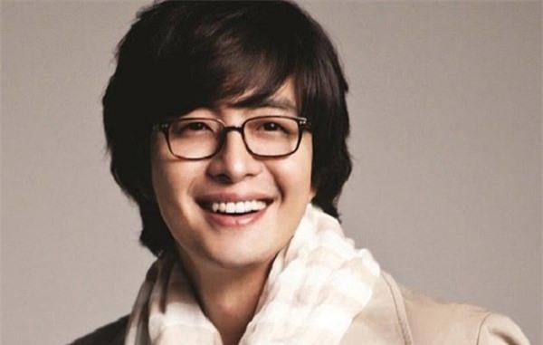 Bae Yong Joon - 'ông hoàng Hallyu' một thuở hiện ra sao?-1