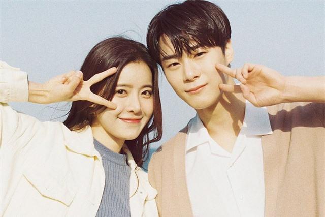 Những dự án hứa hẹn làm rung rinh các mọt phim Hàn trong tháng 4 này - Ảnh 5.
