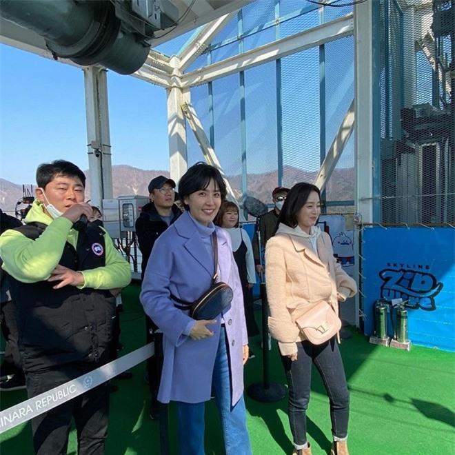 cdo2-ngoisao.vn-w960-h960.jpg 0
