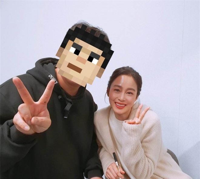 cdo1-ngoisao.vn-w960-h862.jpg 0