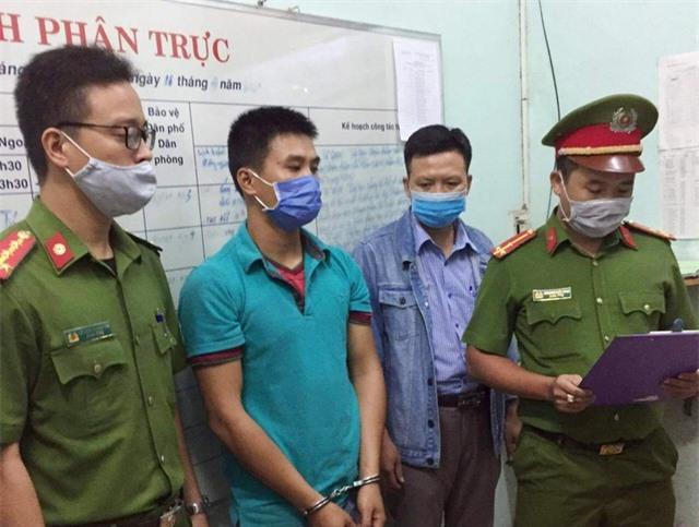 Hai nhóm hỗn chiến, một thanh niên bị đâm tử vong - 1