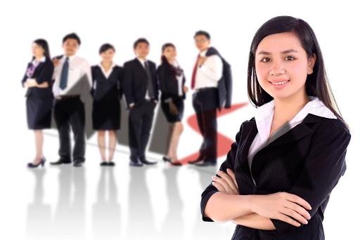 """Dự án """"Việc làm trao tay – Đánh bay COVID-19"""" được triển khai hoàn toàn phi lợi nhuận trên hệ sinh thái việc làm online của Siêu Việt Group."""