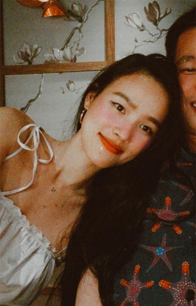 Hậu ly hôn, Tuyết Lan tiết lộ cuộc sống mắc kẹt giữa tâm dịch Singapore - 4