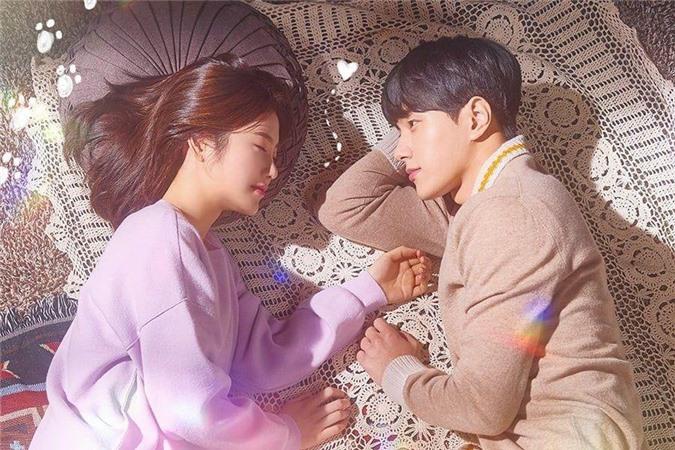"""Không riêng Jung Hae In - Park Min Young, phim của Yoo Seung Ho - Kim Dong Wook cũng gặp """"vận đen"""", tệ nhất là cái tên này - Ảnh 6."""