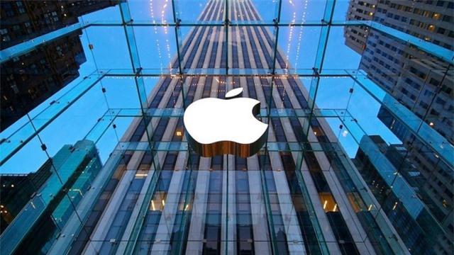 Apple tuyển loạt nhân sự cao cấp tại Việt Nam, chiến lược mới là gì? - 1