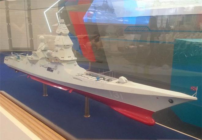 Hai bi kịch lớn dồn dập đổ lên Hải quân Nga: Giấc mộng vùng vẫy đại dương tan vỡ? - Ảnh 1.