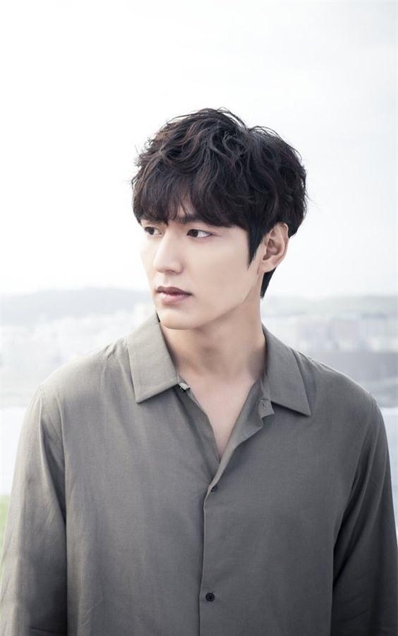 Lee Min Ho 'Quân vương bất diệt': Đẹp hoàn hảo, cát sê cao, mỹ nhân say đắm