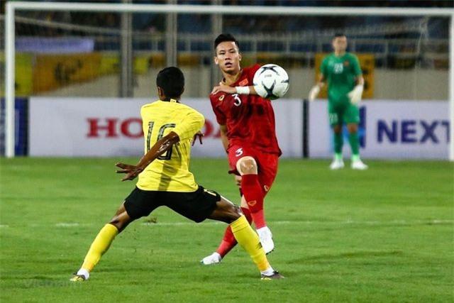 Nhà đài Việt Nam không buông xuôi bản quyền AFF Cup 2020 - 1