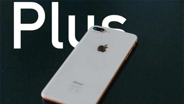 iPhone SE mới sẽ cướp khách hàng của iPhone 11 - Ảnh 2.