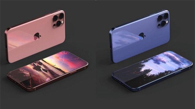 iPhone SE mới sẽ cướp khách hàng của iPhone 11 - Ảnh 3.