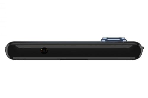 Viên pin dung lượng 5.000 mAh, tích hợp sạc nhanh có dây 18W, sạc nhanh không dây 15W, sạc ngược không dây 5W.