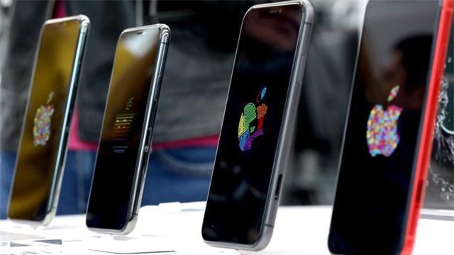 Nóng: Apple trì hoãn sản xuất iPhone 12 - Ảnh 2.