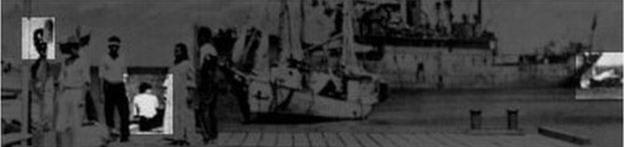 Bức ảnh lý giải vụ mất tích bí ẩn 80 năm của nữ phi công Mỹ - Ảnh 4.