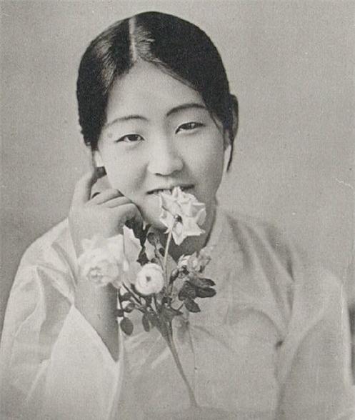 Những nàng gisaeng sắc nước hương trời từng làm hàng triệu nam nhân Hàn Quốc si mê 100 năm trước - Ảnh 12.