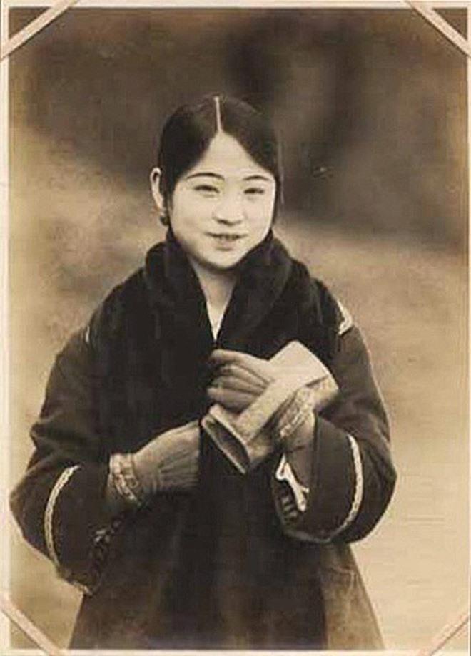Những nàng gisaeng sắc nước hương trời từng làm hàng triệu nam nhân Hàn Quốc si mê 100 năm trước - Ảnh 8.