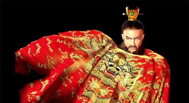 5 bí quyết nhìn người nổi tiếng của Tào Tháo, hàng nghìn năm vẫn được lưu truyền - 1