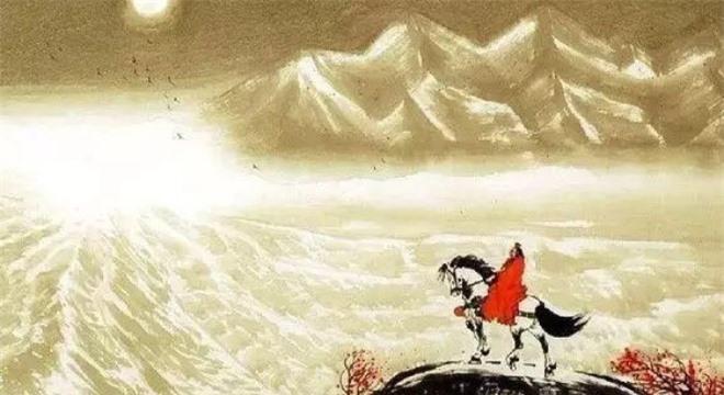 5 bí quyết nhìn người nổi tiếng của Tào Tháo, hàng nghìn năm vẫn được lưu truyền - 3