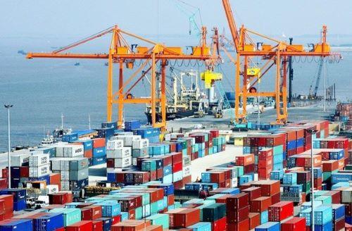Chỉ trong 4 tháng đầu năm 2020: Việt Nam xuất siêu ước tính hơn 3 tỷ USD (Ảnh minh họa)