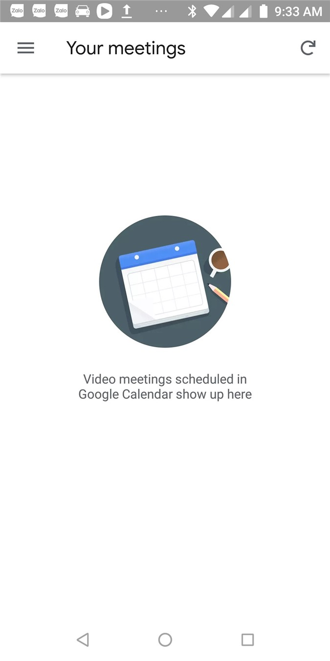 f2-huong-dan-su-dung-google-meet-tren-dien-thoai-android-iphone-cach-su-dung-google-meet-bang-dien-thoai.png