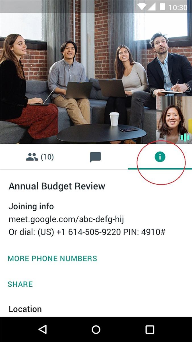 g2-huong-dan-su-dung-google-meet-tren-dien-thoai-android-iphone-cach-su-dung-google-meet-bang-dien-thoai.png