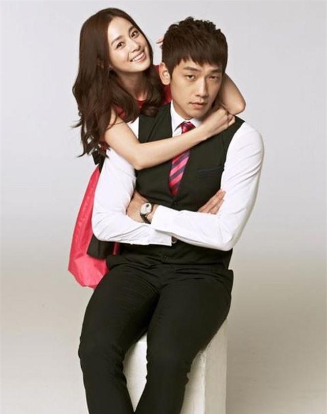 Kim Tae Hee lần đầu chia sẻ về 3 năm làm vợ Bi (Rain) - 3