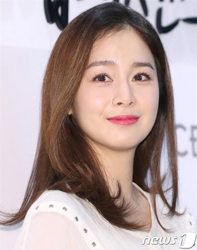 Kim Tae Hee lần đầu chia sẻ về 3 năm làm vợ Bi (Rain) - 5