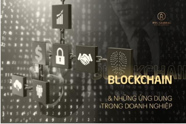 Block và những
