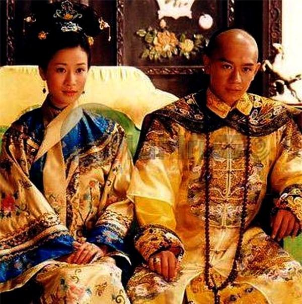 5 cặp đôi nên duyên nhờ TVB nhưng cuối cùng vẫn nửa đường đứt gánh-1