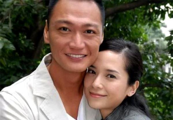 5 cặp đôi nên duyên nhờ TVB nhưng cuối cùng vẫn nửa đường đứt gánh-5