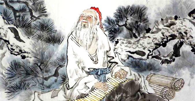 9 Đại trí huệ của người xưa khiến đời sau ngàn năm còn muốn học - Ảnh 3