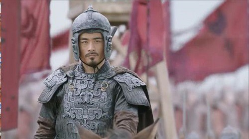 Ba vị tướng tài năng nhất thời cuối Tam Quốc: Ám hại lẫn nhau và cùng chung kết cục bi thảm - Ảnh 1.
