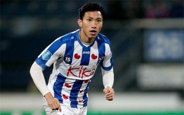 Khác với Ajax hay PSV, Heerenveen đứng trước nguy cơ phá sản - 2