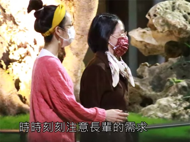 Lâm Y Thần tậu nhà 117 tỷ đồng để chuẩn bị mang thai nhưng hai tháng không được gặp chồng 2