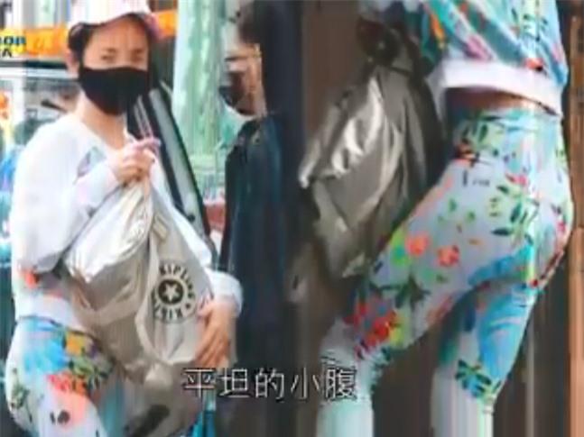 Lâm Y Thần tậu nhà 117 tỷ đồng để chuẩn bị mang thai nhưng hai tháng không được gặp chồng 4