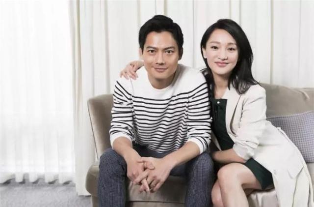 Truyền thông Hong Kong tiết lộ Châu Tấn và chồng đã ly hôn, thủ tục đã hoàn tất? - Ảnh 2
