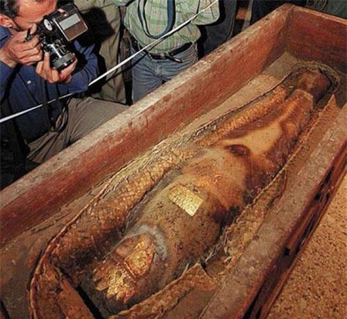 8 xác chết bí ẩn nhất thế giới chưa có lời giải - 3