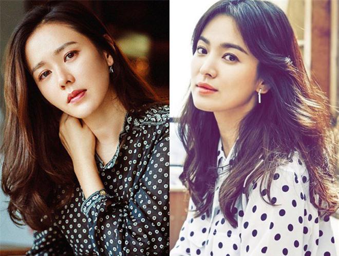 'Bộ tứ nữ thần' series phim Bốn Mùa xứ Hàn: Ai cũng lận đận tình duyên, chỉ mỗi Choi Ji Woo viên mãn 0