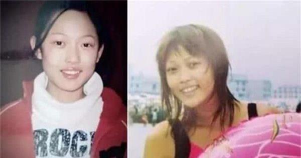 """Ngắm nhan sắc hot girl Trung Quốc khi chi 12 tỷ đổi lấy 300 lần """"dao kéo"""" - Ảnh 5."""