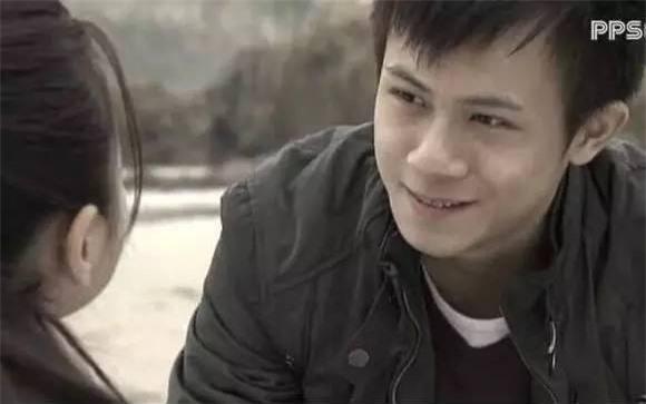 Sao nhí đình đám của TVB ngày ấy - bây giờ ra sao? - 11