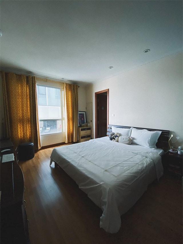Sở hữu nhiều bất động sản đắt đỏ, Mai Phương Thuý hé lộ căn hộ ở Sài thành - 1
