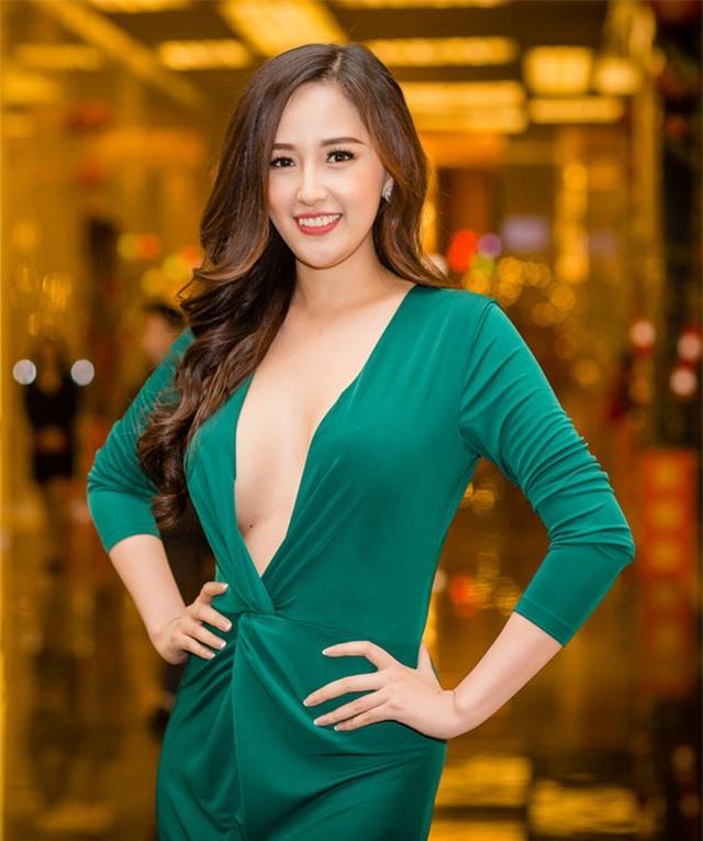 Sở hữu nhiều bất động sản đắt đỏ, Mai Phương Thuý hé lộ căn hộ ở Sài thành - 11