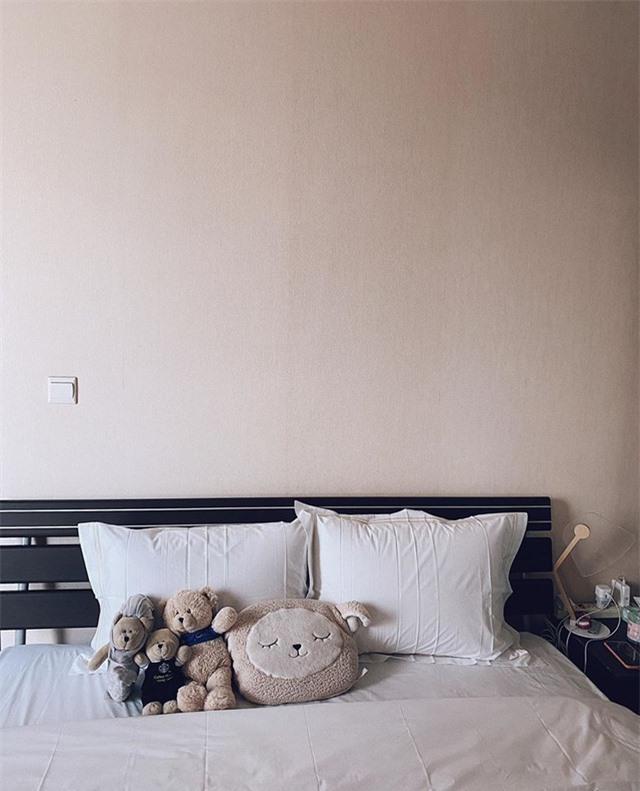 Sở hữu nhiều bất động sản đắt đỏ, Mai Phương Thuý hé lộ căn hộ ở Sài thành - 3
