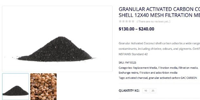 Tưởng thứ vứt đi, nào ngờ đốt hoá than bán lấy tiền triệu - 9
