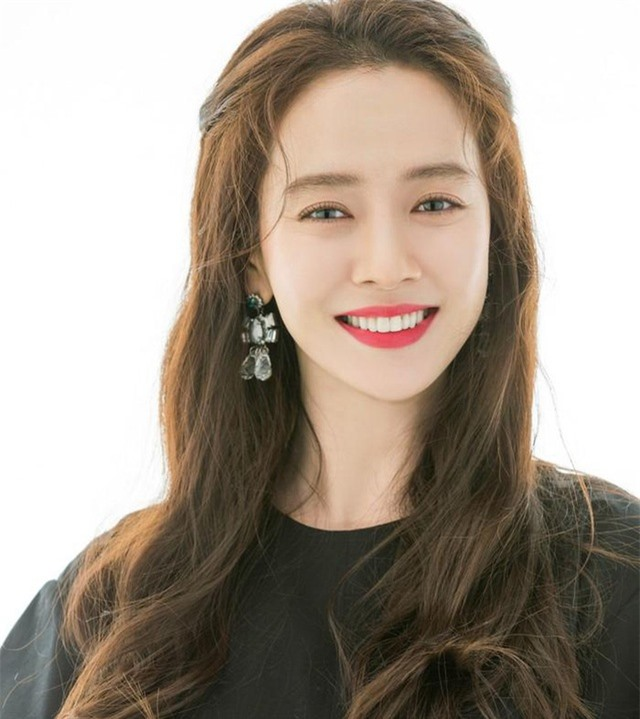 """10 mỹ nhân xứ Hàn """"có tuổi"""" vẫn chưa chịu kết hôn - 10"""