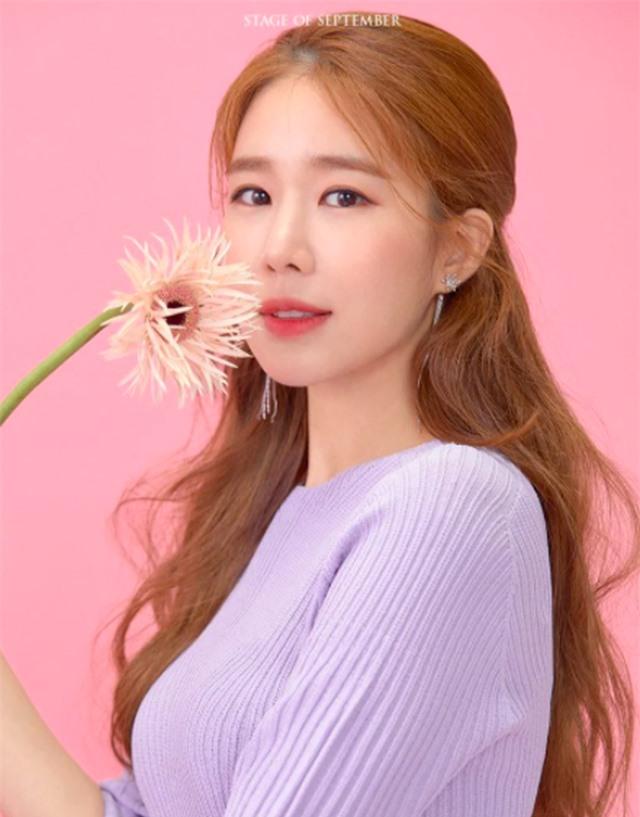 """10 mỹ nhân xứ Hàn """"có tuổi"""" vẫn chưa chịu kết hôn - 9"""