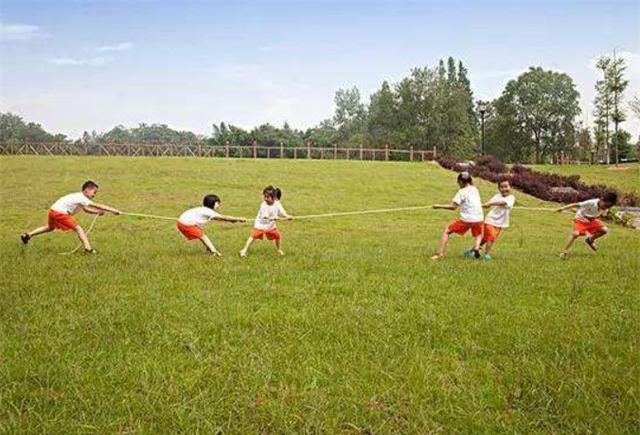4-day-tre-tro-thanh-nha-lanh-dao-ngoisao.vn-w640-h435 1