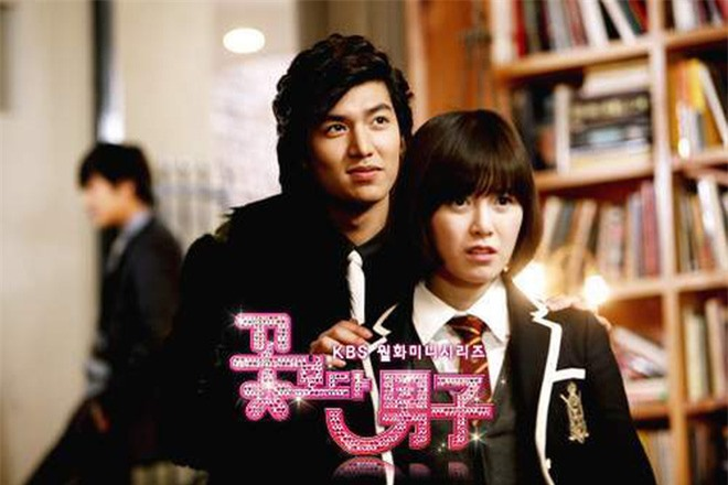 Nụ cười rạng rỡ hiếm hoi của Goo Hye Sun sau ồn ào ly hôn nhưng lại khiến fan cặp đôi 'Vườn sao băng' bỗng rần rần sau 11 năm 0