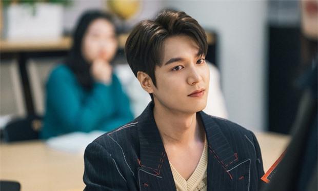 Nụ cười rạng rỡ hiếm hoi của Goo Hye Sun sau ồn ào ly hôn nhưng lại khiến fan cặp đôi 'Vườn sao băng' bỗng rần rần sau 11 năm 2