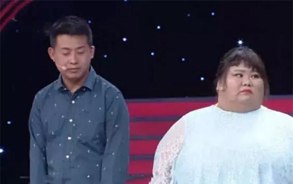 Tán được bạn gái hoa khôi, chàng trai nhiệt tình vỗ béo vì sợ bị cướp mất, kết quả khiến cộng đồng mạng sững sờ - Ảnh 4.